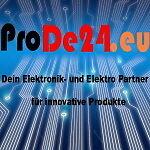 prode24.eu