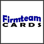 FIRMTEAMCARDS