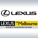 lexusmelbourne
