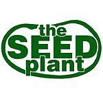 The Seed Plant