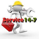 service14-7