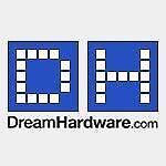 DreamHardware