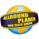 Allround Planen