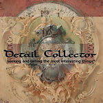 DetailCollector