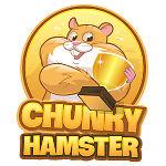 Chunky Hamster