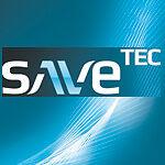 Save-Tec