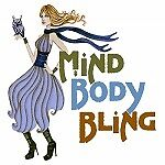 Mind Body Bling