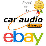 caraudiodirect-uk