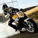 planet-biker#1