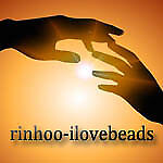 rinhoo-ilovebeads