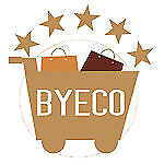 byeco-usshop
