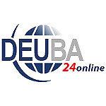 deuba24online
