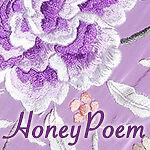 honeypoem