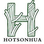 hotsonhua