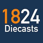 1824Diecasts
