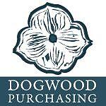 dogwoodpurchasing