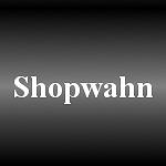 shopwahn