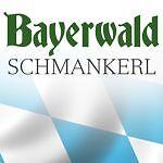 bayerwaldschmankerl