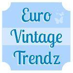 Euro Vintage Trendz