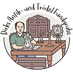 dirks_antik_und_troedel_fundgrube