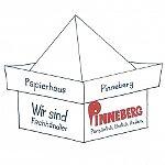 Papierhaus-Pinneberg