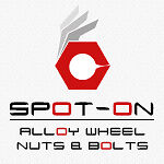 Spot-On Nuts&Bolts