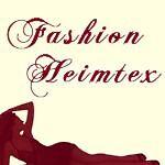 fashion-heimtex