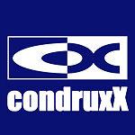 condruxX