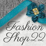 fashion-shop22