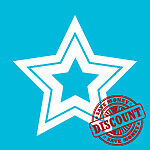 electronic-star-discount