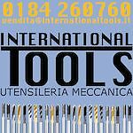 International Tools