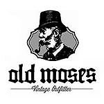Old Moses Vintage Outfitters