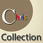 Chris Collection