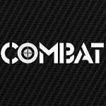 CombatAccessories
