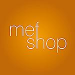 MEF Shop