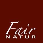Fair Natur