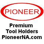 Best CNC Tools