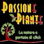 Passione Piante