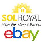 Sol-Royal