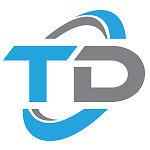 TrendDeals®