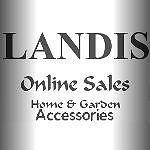 Landis Online Sales