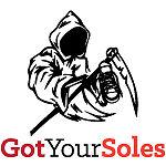 gotyoursoles
