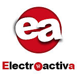 Electroactiva