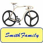 smithfamily1991