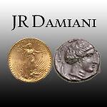 JR Damiani