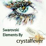 crystalfever
