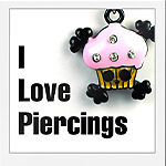i_love_piercings