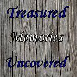 Treasured Memories Uncovered