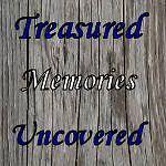 Treasured Memories Uncovered