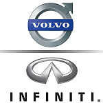 volvoinfinitiparts